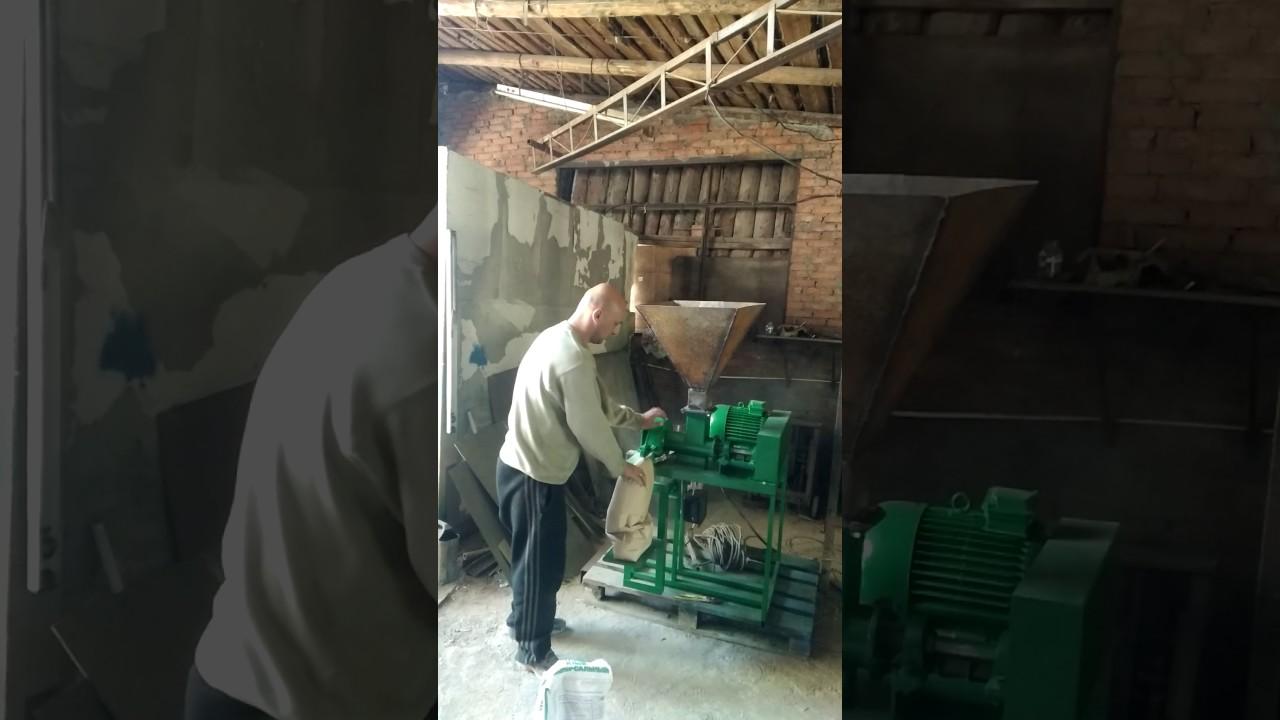 Дозатор цемента своими руками фото 760