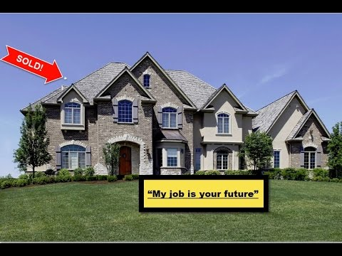 Homes For Sale In Naperville Il Youtube