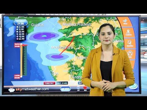 pre-monsoon-rains-likely-in-mumbai,-solapur,-sangli,-satara,-kolhapur-and-pune-|-skymet-weather