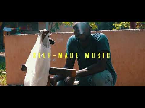 SELF-MADE MUSIC  -  Bando (Official Video)