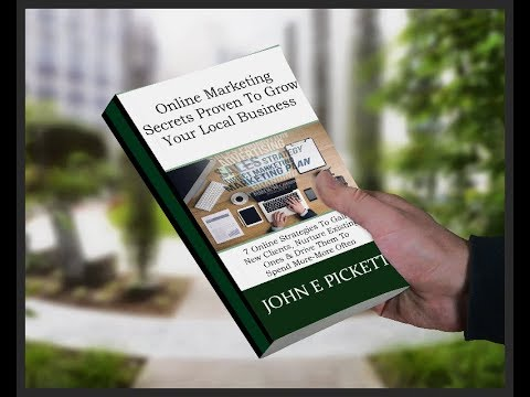 New Release 7 Proven Online Marketing Strategies To Grow Small Business Ocala FL 34477