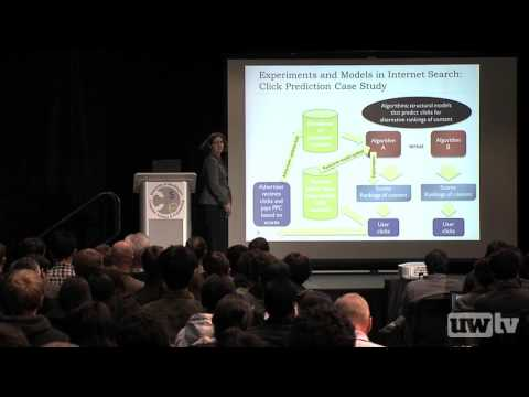 Machine Learning Meets Economics: Using Theory, Data, and Experiments to Design Markets