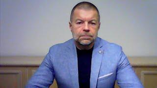РЕВПАНОРАМА 11.12.2018 РАЗВИВАЕМ НАРОДОВЛАСТИЕ !