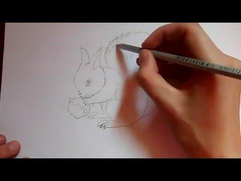 Мультфильмы онлайн бесплатно лего ниндзяго