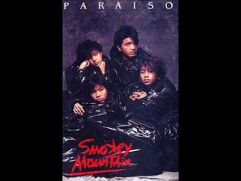 smokey mountain- 04 Paraiso