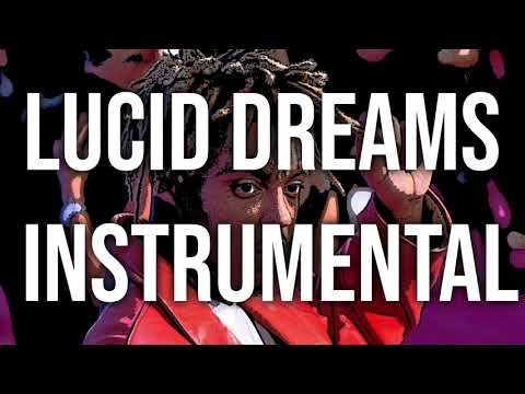 Lucid Dreams Instrumental Free Download Free Mp3 Download