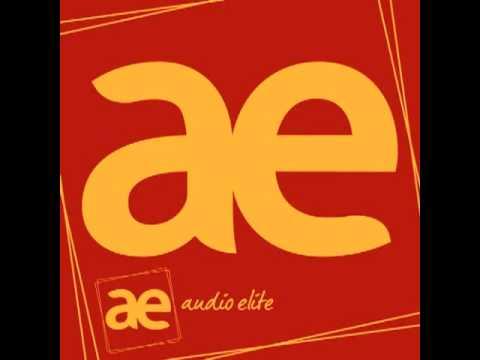 Peat Noise & A.K.O. - Slot (Original Mix) [AE028]