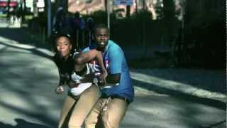 Download Precious Paris - Everything OK ft. 50 Cent (Official Music ) MP3 song and Music Video