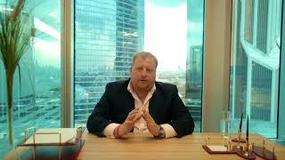 видео Малый бизнес в строительстве