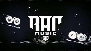 I Got 5 On It (Remix) ft. Kid Cudi, Snoop Dogg, The Notorious BIG, 2Pac, Eazy E, Method Man, Nas