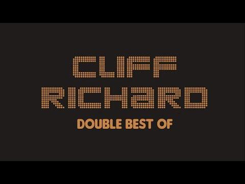 Cliff Richard - Double Best Of (Full Album / Album complet)