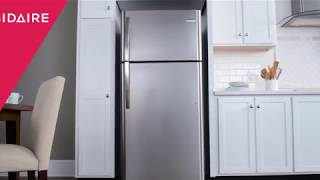 Understanding Common Sounds amp; Noises of Your Refrigerator