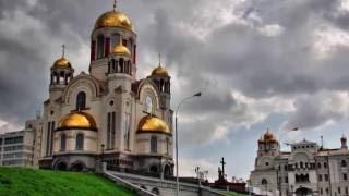 Ловца покемонов посадили в тюрьму | #СвободуСоколовскому(, 2016-09-03T20:52:35.000Z)