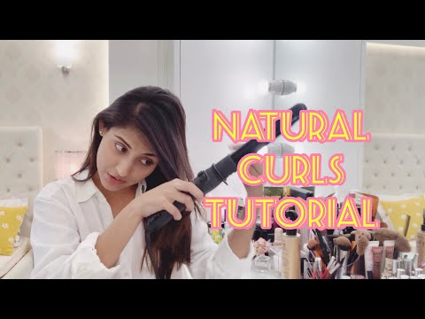 natural-hair-curls-tutorial-|-mehazabien