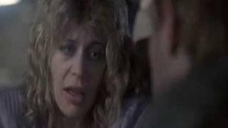 Marito Baracus - Terminator thumbnail