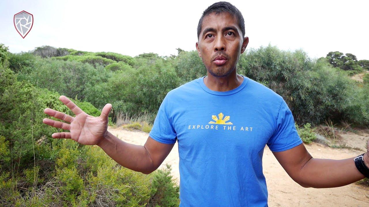 Image result for https://www.youtube.com/watch?v=eD86nArRe4U