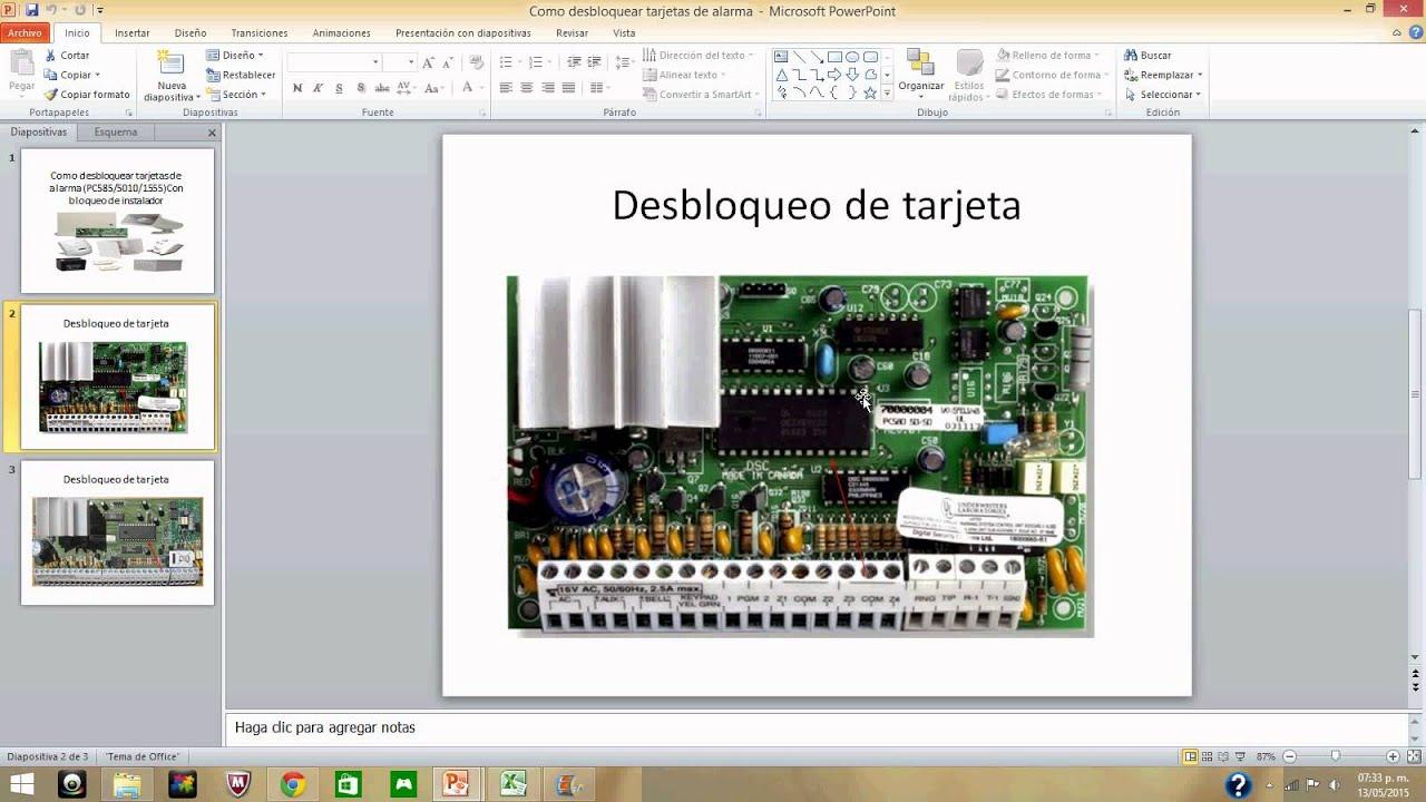desbloquear alarma dsc con bloqueo de instalador youtube dsc 5010 wiring diagram dsc 5010 wiring diagram dsc 5010 wiring diagram dsc 5010 wiring diagram