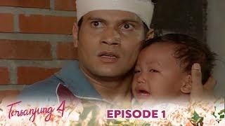 Download Video Mencari Indah - Tersanjung Season 4 Episode 1 Part 1 MP3 3GP MP4