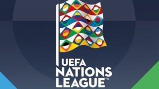ЛИГА НАЦИЙ УЕФА ПОРТУГАЛИЯ ШВЕЦИЯ ФУТБОЛ ПРОГНОЗ НА 14 10 2020