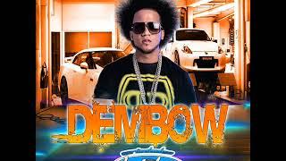 DEMBOW VARIEDADES JAIDER DJ ROCOLO MIX