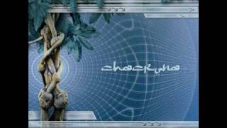 Artist: Loopus In Fabula Release: VA - Chacruna Label: Echoes Recor...