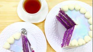 видео Доставка тортов, макарон, капкейков, пирожные
