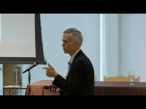 Healthy Eating to Prevent, Treat, and Reverse Chronic Disease | Dr. Michael Parkinson