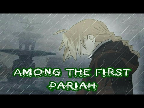 Among The First - Pariah [Sub español + Lyrics]