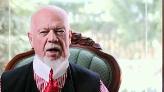 An Interview with Don Cherry, Magic Window Innovations