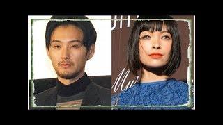 俳優の松田龍平(34)と女優の太田莉菜(29)が離婚した。28日に各スポ...