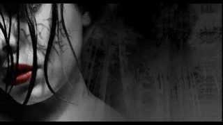 Steve Anderson - Closer-electrosparkles chilled remix (eTernalmusicradio rework)
