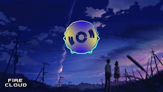 Lost Sky - Lost NCS 1 HOUR 🎈