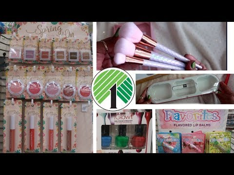 DOLLAR TREE HAUL & PRODUCT REVIEW!!!!  COME WITH ME