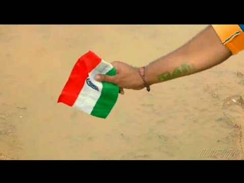 Independence day whatsapp status video | indian flag whatsapp status | desh bhakt song status | army