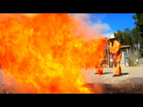 turkey-fryer-fire-safety