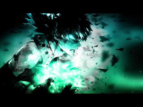 Boku no Hero Academia Season 3 Opening 2