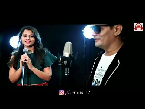 Bin Tere Sanam Mar Mitenge Hum (Remix) || Vikash Jain & Mitali Mahant-2017