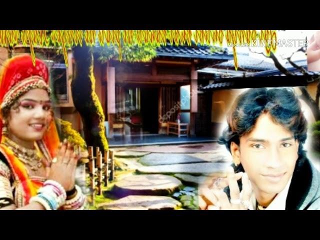 Singer Raju rawel