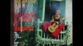 Luis Alberto Del Parana Y Los Paraguayos - Amor, Amor