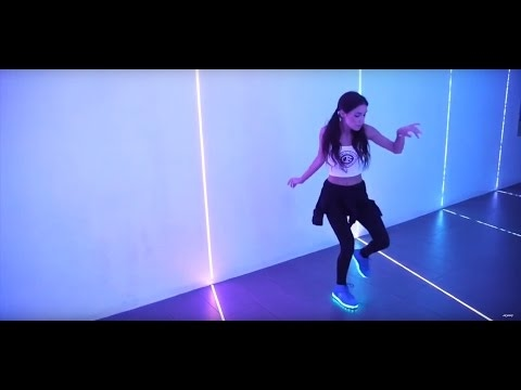Best Shuffle Dance 2017 - Melbourne Bounce Mix (Music Video) Ep.1