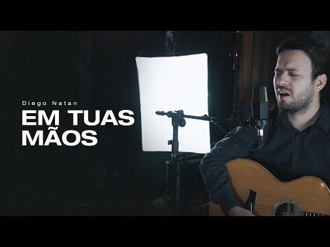 MUSICAS DIEGO NATAN DO BAIXAR