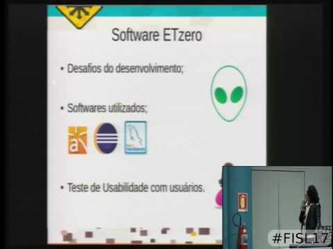 ETzero Software desktop para calculo pelo metodo Penmann Monteith
