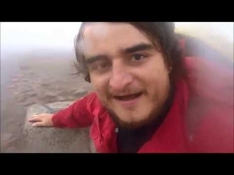 A Cairngorm Adventure | Episode three | Full 1080p HD Documentary