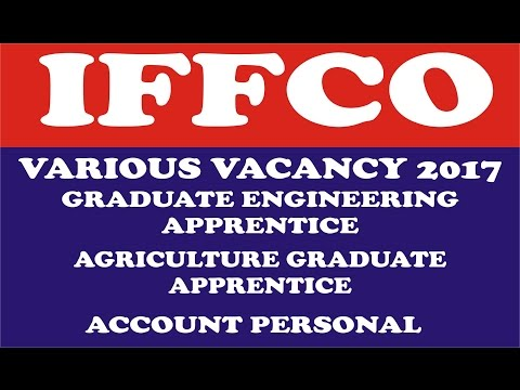 IFFCO INDIAN FARMERS FERTILIZER COOPERATIVE LIMITED