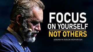 The Greatest Advice You Will Ever Receive   Jordan Peterson Motivation