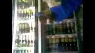 Заглючил холодильник с пивом(, 2012-06-17T04:09:25.000Z)
