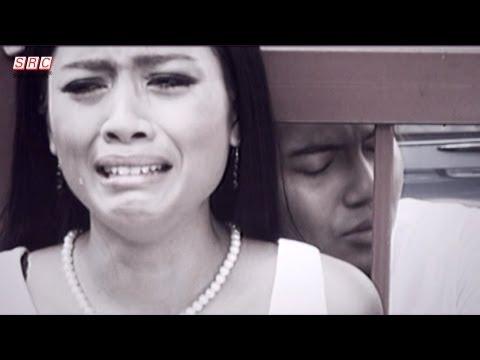 Sofaz  - Janjiku (Official Music Video - HD)