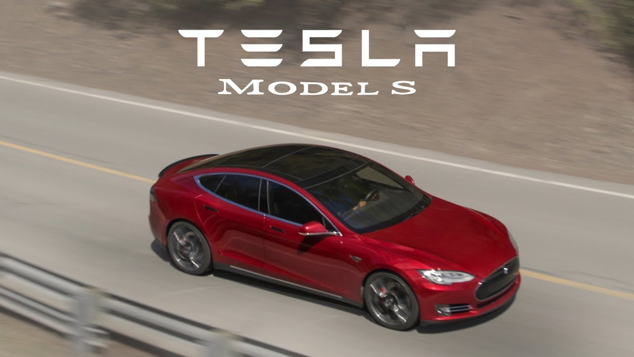 Tesla Model S P90D >> Tesla Model S P90d Review Years Later Is The Hype Real