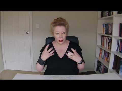 Vlog 34   Predatory Publishers