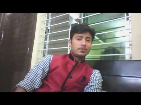 kamoshiya-by-ashutosh-jha-|-title-song-|-ali-fazal-|-sapna-pabbi-|-gurmeet-choudhary-|-arijit-singh